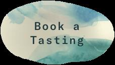 Hiyu Wine Tavern Tasting