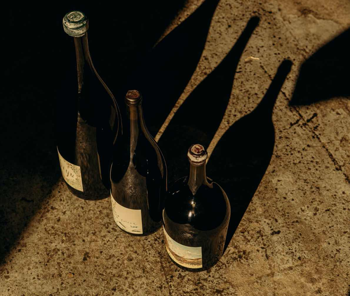 Shop Hiyu Wine Farm