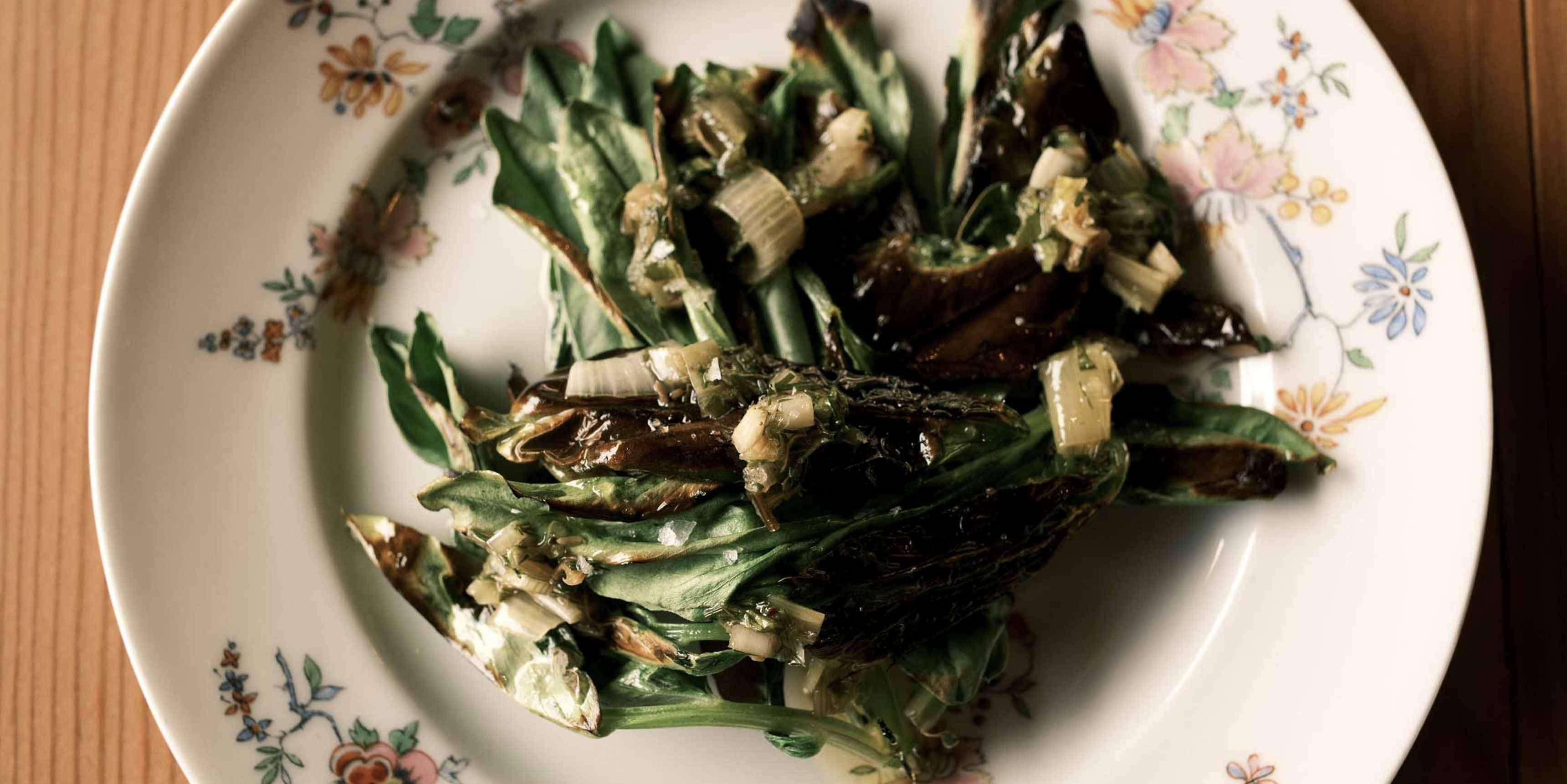 Hiyu-Wine-Farm-Recipe-Sauce-Ravigote-2